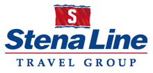 Stena Line Travel Group